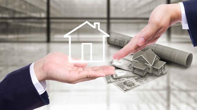 Могут ли ИП взять ипотеку и каковы условия её предоставления