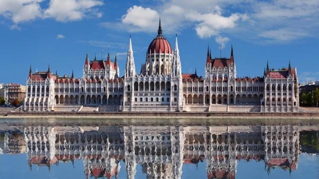 Как уехать жить в Венгрию на ПМЖ