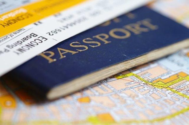 Как получить визу в Польшу за покупками