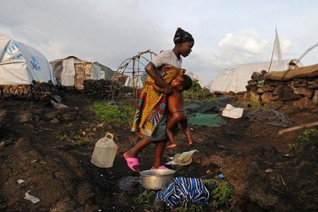 Беднейшие страны мира: список по рейтингу бедности