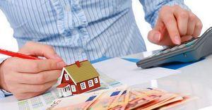 Платят ли налог на имущество организации, состоящие на УСН
