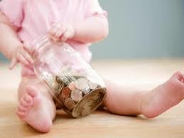 Алименты на ребенка: до скольки лет платятся?