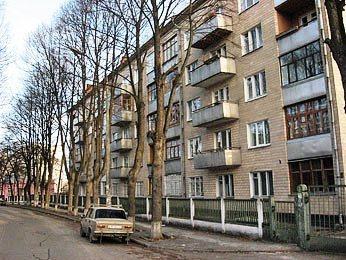 Какой рынок недвижимости лучше: первичный или вторичный