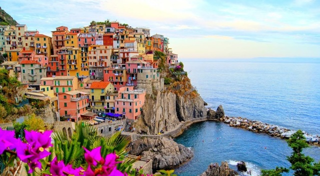 Гражданство Италии для россиян: как получить ВНЖ и паспорт гражданина