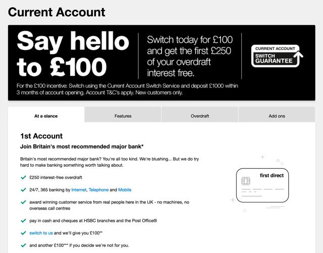 Как уехать зарабатывать деньги в Лондон, Великобританию