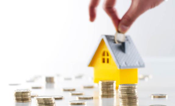 Что такое жилищно строительный кооператив, его плюсы и минусы