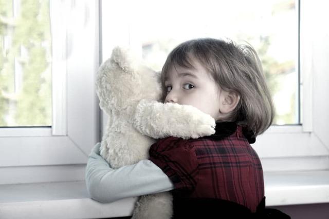 Основания и условия для лишения родителей родительских прав