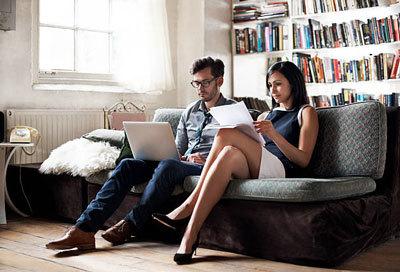 Развод в ЗАГСе: какие документы нужны для расторжения брака