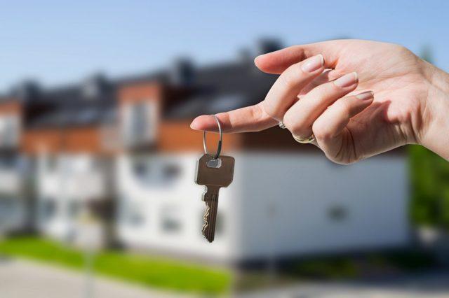 Что такое приватизация квартиры и как она проводится