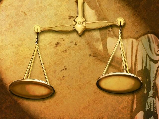 Как правильно оформить жалобу в прокуратуру