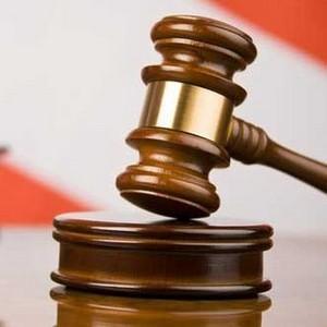 Как долго рассматривается исковое заявление в суде