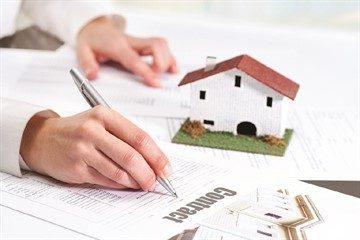Если ипотека взята до брака как происходит процесс раздела имущества после развода