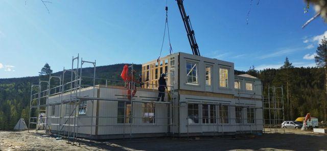 Как уехать работать в Норвегию: вакасии и порядок оформления рабочей визы