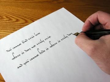 Правила наследования по завещанию после смерти наследника