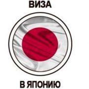 Как русскому уехать работать в Германию из России