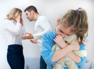 Как можно узнать подал супруг на развод или нет