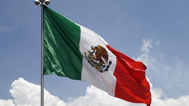Как иммигрировать в Мексику из России на ПМЖ