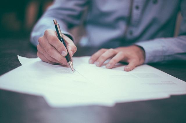 Список документов для оформления дарственной на квартиру