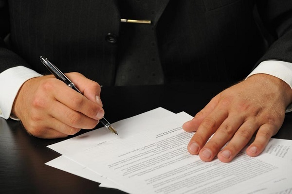 Какие нужны документы для подачи заявления в ЗАГС на регистрацию брака