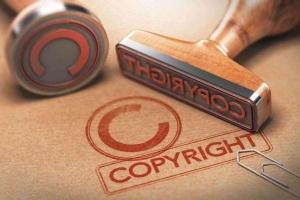Особенности наследования авторских прав по ГК РФ