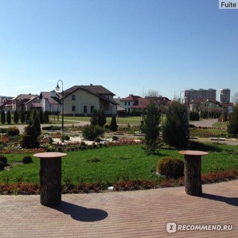 Стоит ли переезжать в Краснодар на ПМЖ