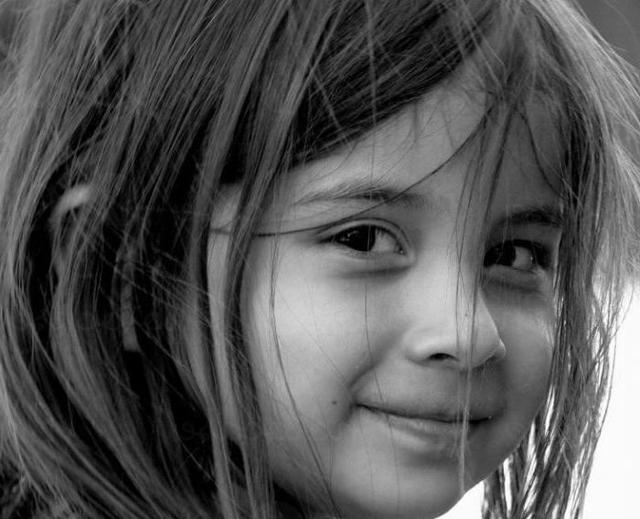 До какого возраста дети в России считаются несовершеннолетними