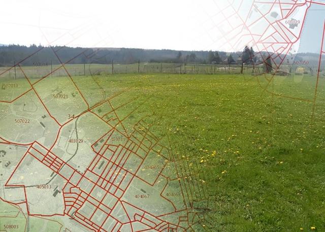 Как определяются и устанавливаются границы земельных участков