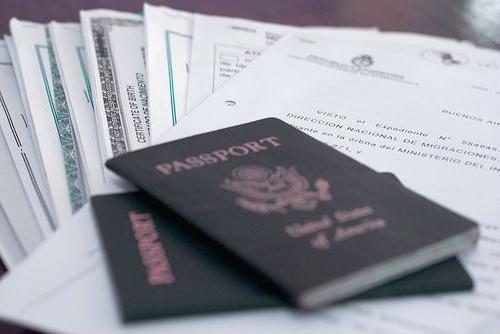 Как получить временную регистрацию в РФ: инструкция что нужно сделать
