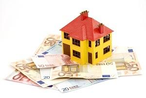 Что такое титульное страхование недвижимости и какова его цена
