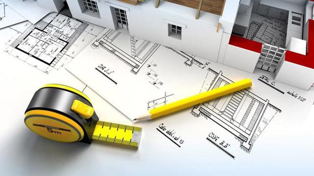 Как снять объект недвижимости с кадастрового учета