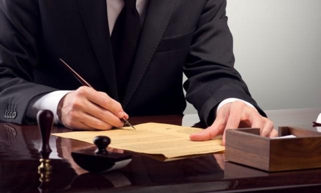 Что нужно чтобы выписаться из квартиры: основания и документы для выписки