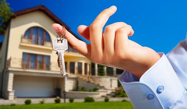 Кто и как может получить служебное жилье