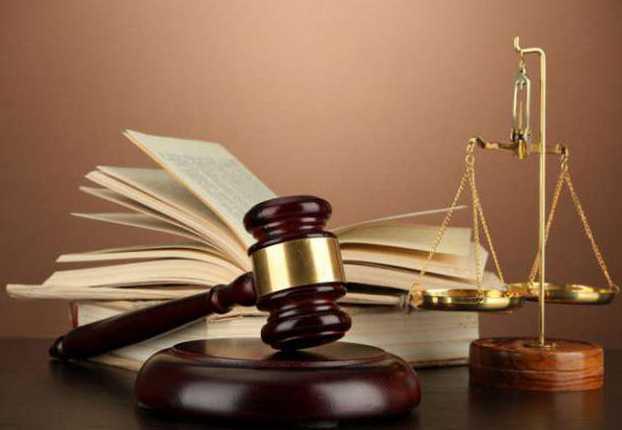 Когда начисляются и выплачиваются алименты ребенку по решению суда