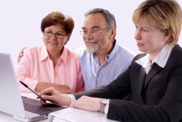 Дадут ли ипотеку пенсионеру и на каких условиях