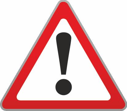 Образец заполнения листка убытия (форма 7)