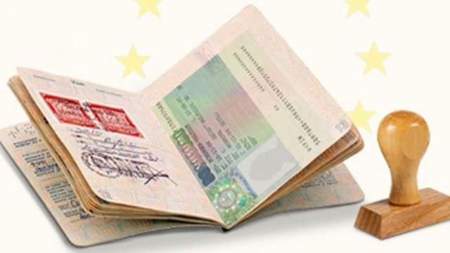Как русскому поехать учиться во Францию по обмену или по студенческой визе