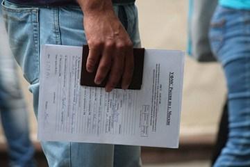 Временная регистрация и постоянная прописка: в чем разница