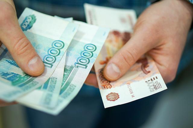 Брачный контракт в России: образец брачного договора