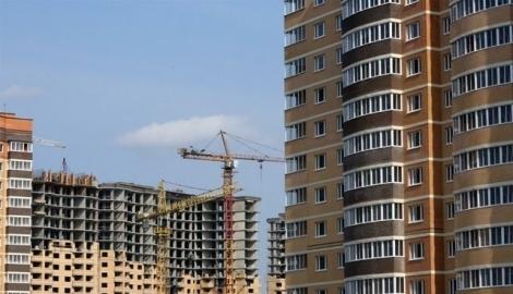 Что такое маневренный фонд жилья в РФ