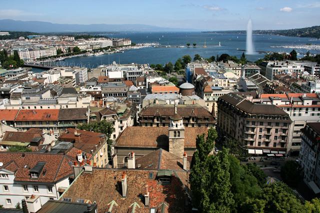 Порядок иммиграции в Швейцарию из России: как переехать жить на ПМЖ