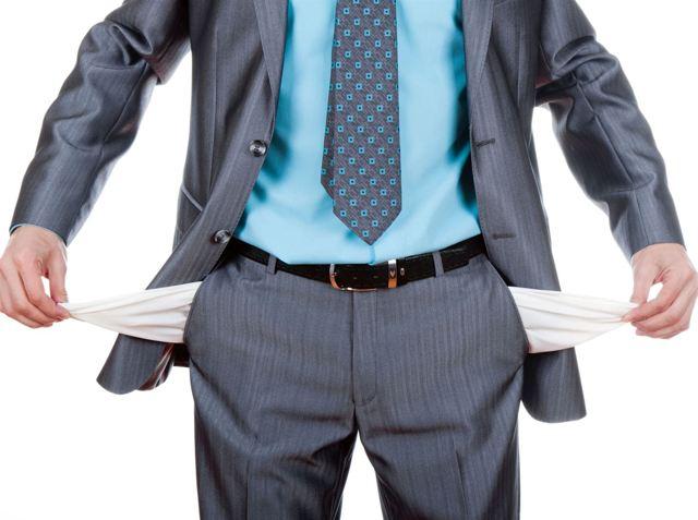 Как платить алименты если работаешь не официально