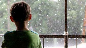 Кто такие дети оставшиеся без попечения родителей, их права и привилегии