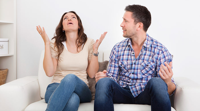 Можно ли развестись через МФЦ