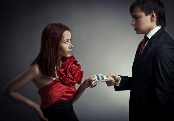 Исковое заявление на взыскании алиментов на содержание супруги: образец