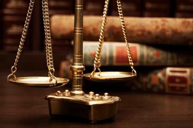 Как заявить права на наследство при отсутствии завещания