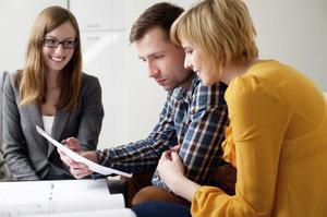 Закон долевого участия в строительстве ДДУ ФЗ №214: суть и основные положения