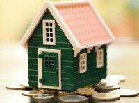 Можно ли взять ипотечный кредит на вторичное жилье и на каких условиях