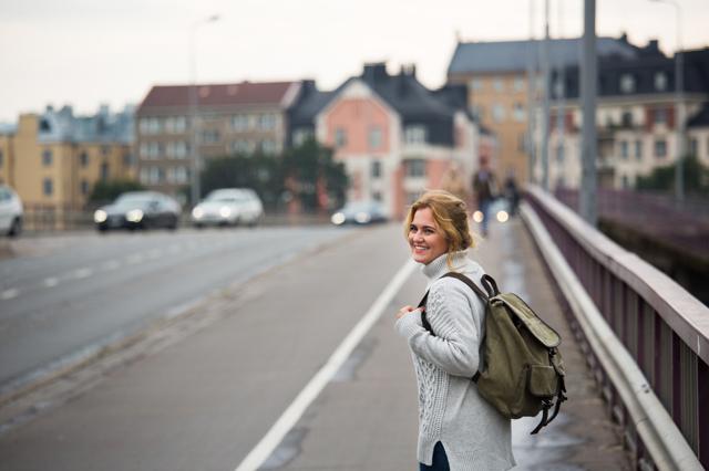 Как уехать учиться в Финляндию: система образования и оформление учебной визы