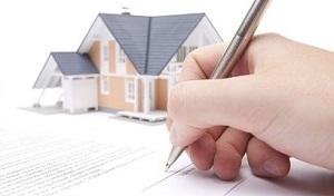 Регистрация в квартире через МФЦ: как оформить временную или постоянную прописку