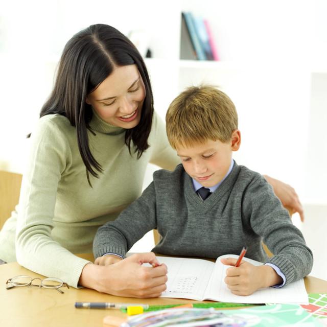 Как написать автобиографию в органы опеки для усыновления